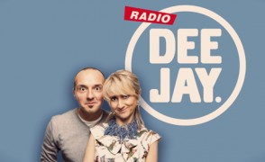 Radio Deejay – La Bomba