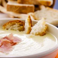pranzo-primi e zuppe