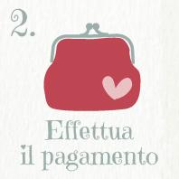 San Valentino_pagamento