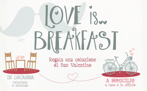 San Valentino_test