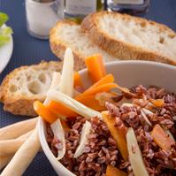 pranzo-contorni