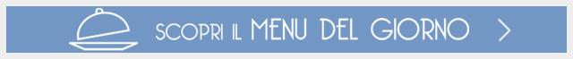 pranzo-scopri il menu del giorno