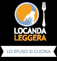 Locanda Leggera